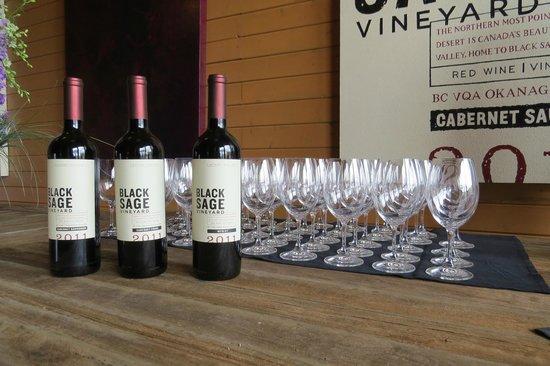 sumac-ridge-estate-winery